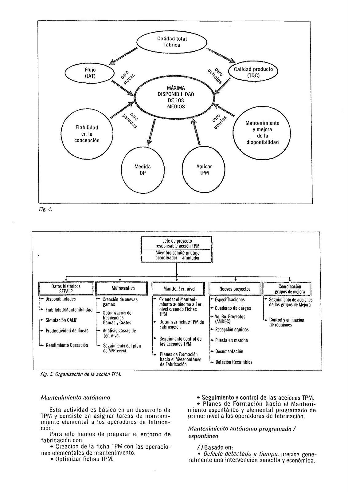 Que es el forex pdf