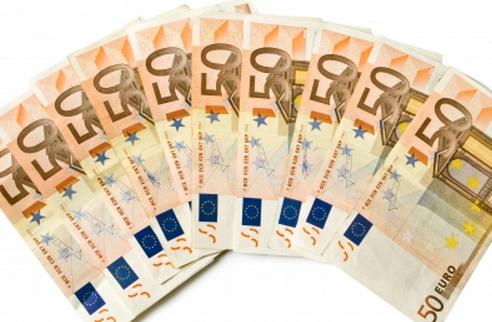 Le credit renouvelable, une solution financière facilement accessible