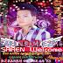 [Album] DJz SAREN Remix Vol 06 | Remix 2014