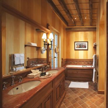 Muebles y Decoración de Interiores: diciembre 2011
