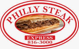 Philly Steak Express