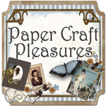 PAPER CRAFT PLEASURES