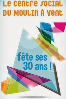 http://www.centre-social-mav.fr/index_fichiers/30ansducentre.htm