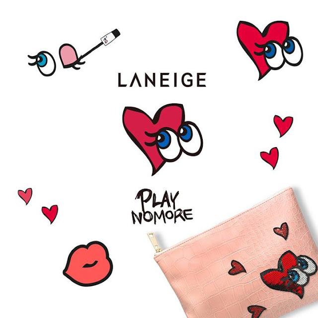 Image of LANEIGEXPLAYNOMORE - pinknomenal.blogspot.com