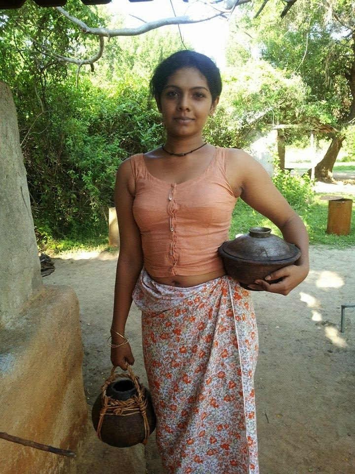 Nirosha Thalagala Redda Hatte abula genalla
