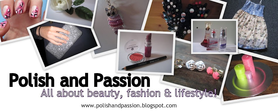 Polish and Passion