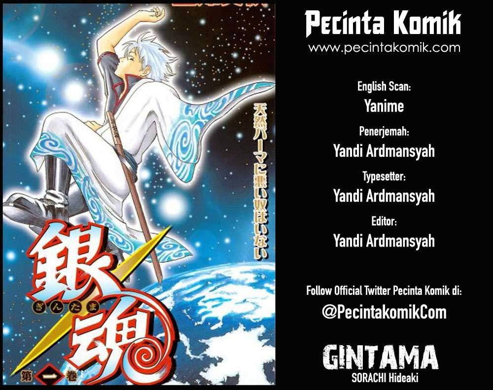 Dilarang COPAS - situs resmi www.mangacanblog.com - Komik gintama 081 - chapter 81 82 Indonesia gintama 081 - chapter 81 Terbaru |Baca Manga Komik Indonesia|Mangacan