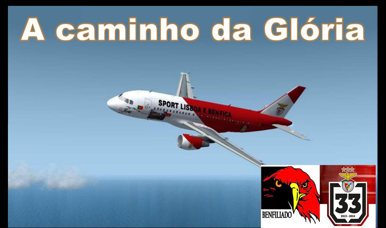 Image Result For Belenenses Porto