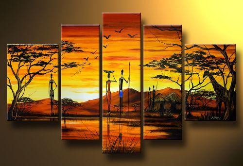 Cuadros al oleo abstractos imagui for Imagenes de cuadros abstractos para habitaciones
