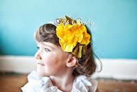 Beanie Headbands