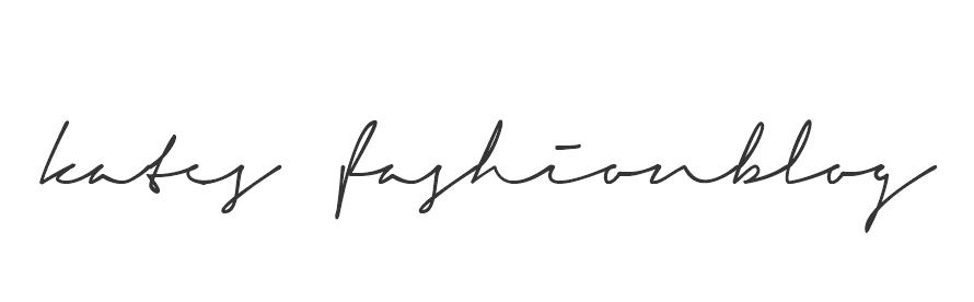 kates-fashionblog