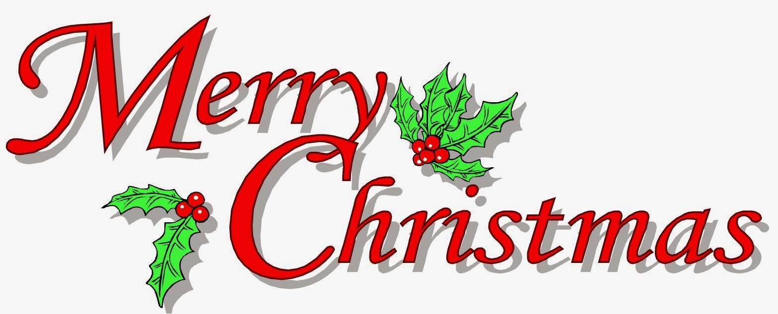 Leduc black gold optimists 2013 seasons greetings to all kristyandbryce Images