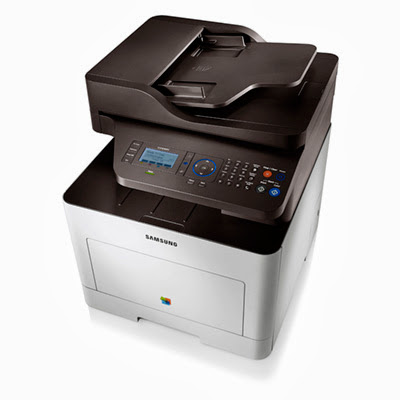 Download driver Samsung CLX-6260FD/XAA printers – install printer software