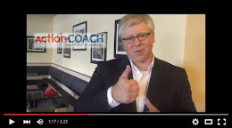 Drew Schwegman ACTION Coach Business Coaching