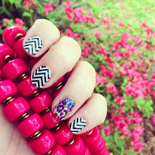I Love Jamberry!