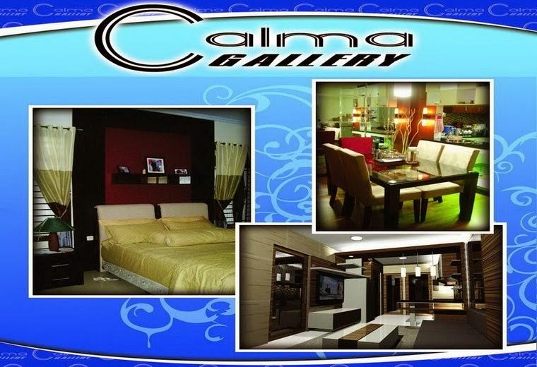 CALMA GALLERY