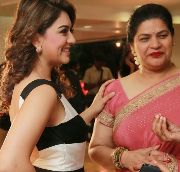 hansika-motwani-latest-hot-sexy-photos-stills-gallery
