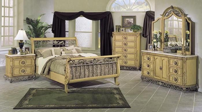 Courts Jamaica Furniture Sale