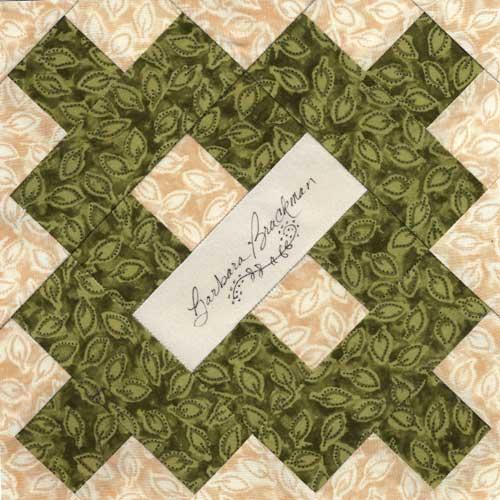 Civil War Quilts Civil War Reproduction Album Quilt Pattern