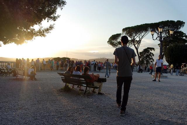 Villa Borghèse, Parc, Musée, Oeuvre, Plante,Roma Street, Rome, Roma, Voyage, Vlog, Roadtrip, blog, Parc romain,