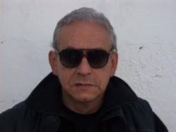 Clemente Cordero