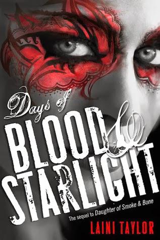 https://www.goodreads.com/book/show/12812550-days-of-blood-starlight