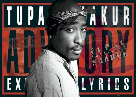 2pac i ain-t mad at cha mp3