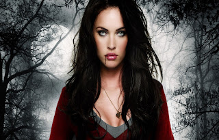 Megan fox HD22