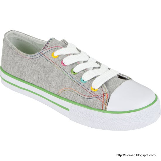 Stylish shoes for teens