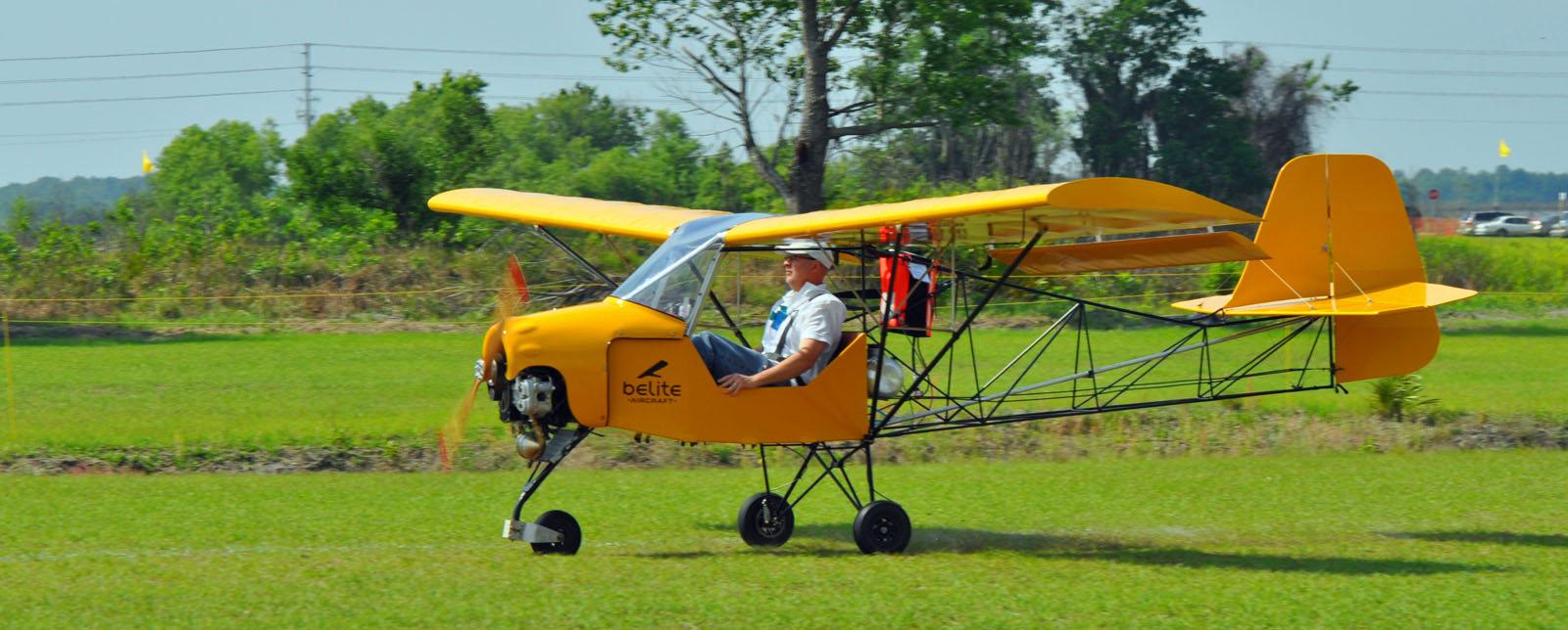 mosquito ultralight helicopter with Ultralight Aviation on Best Aircraft Engines furthermore Watch also Gas Turbine Engine Solar T 62t besides Ultralight aviation furthermore 2689.