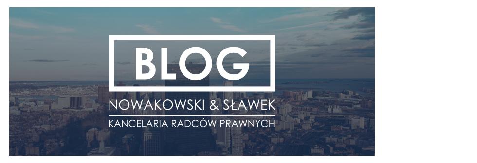 Nowakowski&Sławek