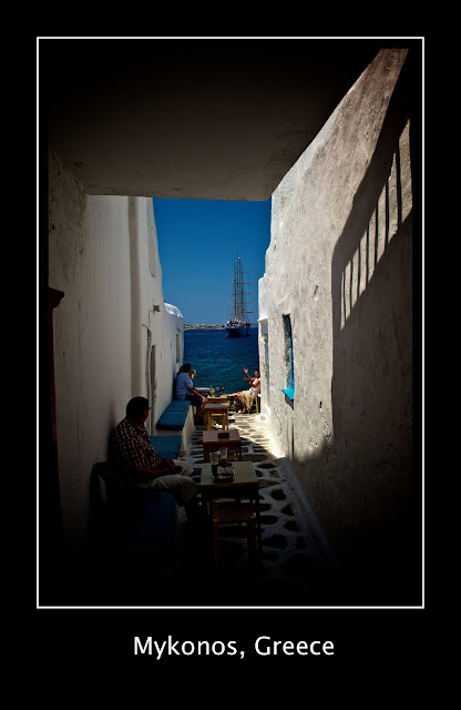 greece travel photographer