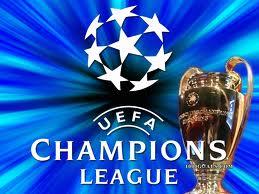 Hasil Liga Champions 10 desember 2014