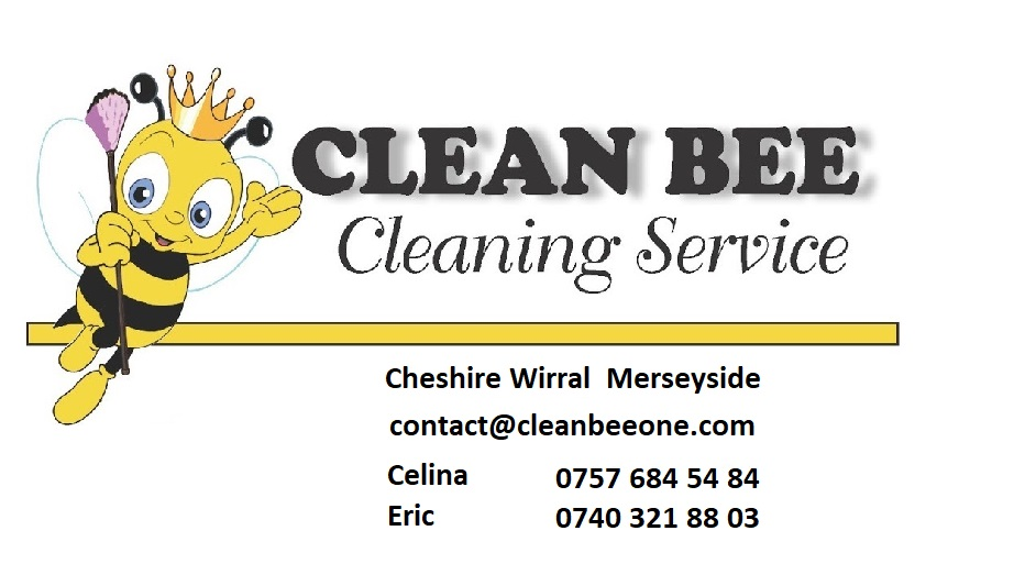 Clean Bee One- Cleaning Services