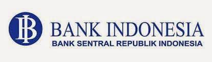 Bank Indonesia Open Recruitment