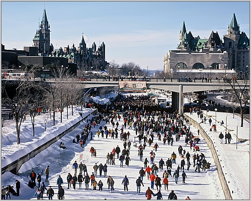 world tourist places ottawa canada. Black Bedroom Furniture Sets. Home Design Ideas