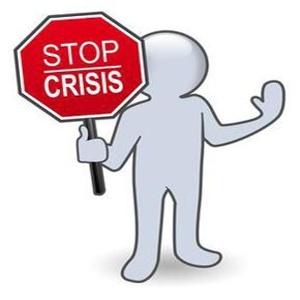 21/06/14 SÁBADO ANTICRISIS TODO EL MUNDO A 5 €!!! Stop+Crisis