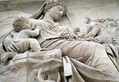 Tutela huerfanos Derecho romano
