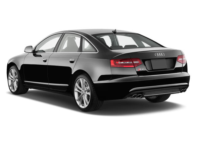 Audi S6 2011. hairstyles 2011 AUDI S6 4dr