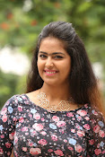 Avika Gor latest photos at CCM Pm-thumbnail-1