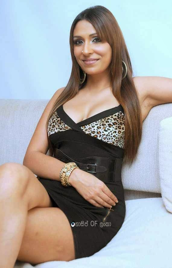 Gossip Lanka, Hiru Gossip, Lanka C News - South India Actress Pooja Mishra
