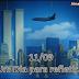 11 de Setembro: Um Dia para Refletir.