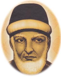 SAYYIDI SYEIKH ABDUL QODIR ALJAELANI QS oleh dokumen pemuda tqn suryalaya