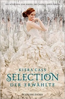 http://chaosbibliothek.blogspot.de/2014/06/the-selection-3-kiera-cass.html