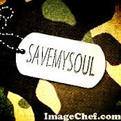 SaveMySoul