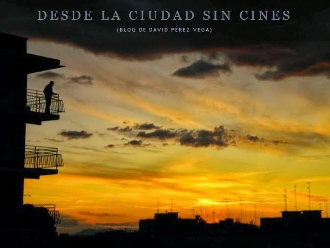 http://desdelaciudadsincines.blogspot.com.es/