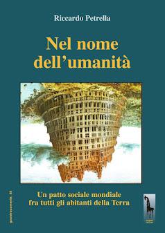 Novità Massari editore (febbraio 2019)