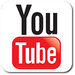 CLICK ON THE BUTTON FOR MY YOUTUBE CHANNEL