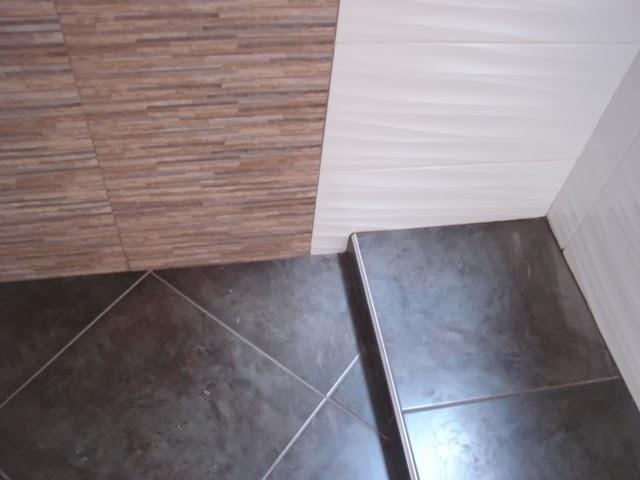 Especialista en acabados y construccion cocinas for Combinacion de pisos ceramicos