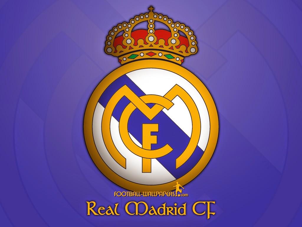 Wallpaper real madrid for windows xp - Real Madrid Football Club Wallpaper Real Madrid Football Club Wallpaper